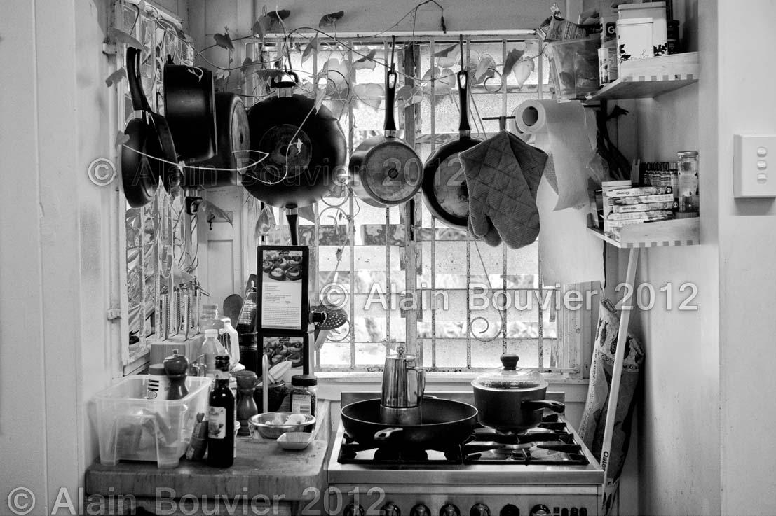 kate's kitchen12x18web