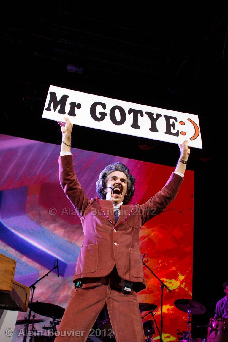 Gotye riverstage low res-17web