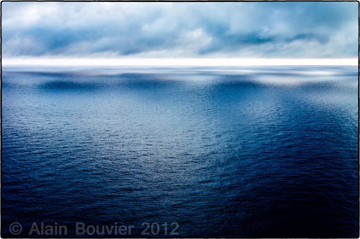 Curtis Island Sunrise 4