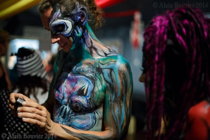 Body-Art-14-Alain-Bouvier-136wc
