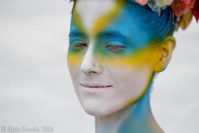 Body-Art-14-Alain-Bouvier-46wc