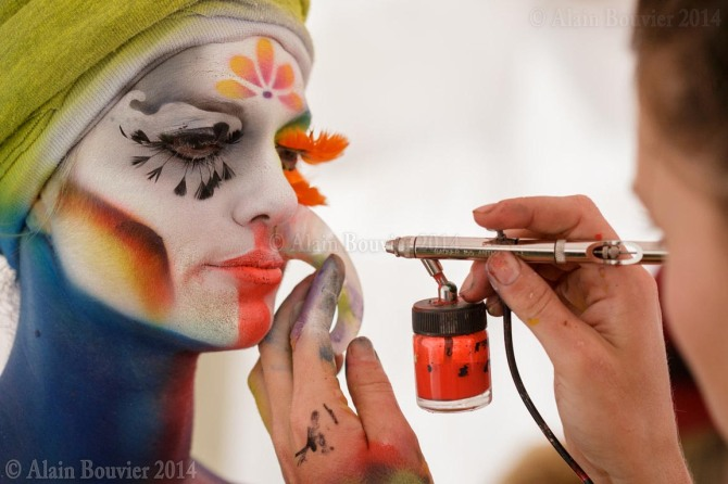 Body-Art-14-Alain-Bouvier-66wc