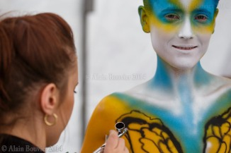 Body-Art-14-Alain-Bouvier-77wc